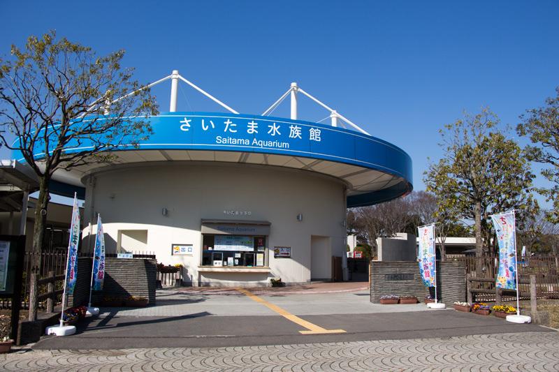 IMG_1717-saitama-suizokukan