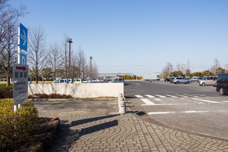 IMG_1739-saitama-suizokukan